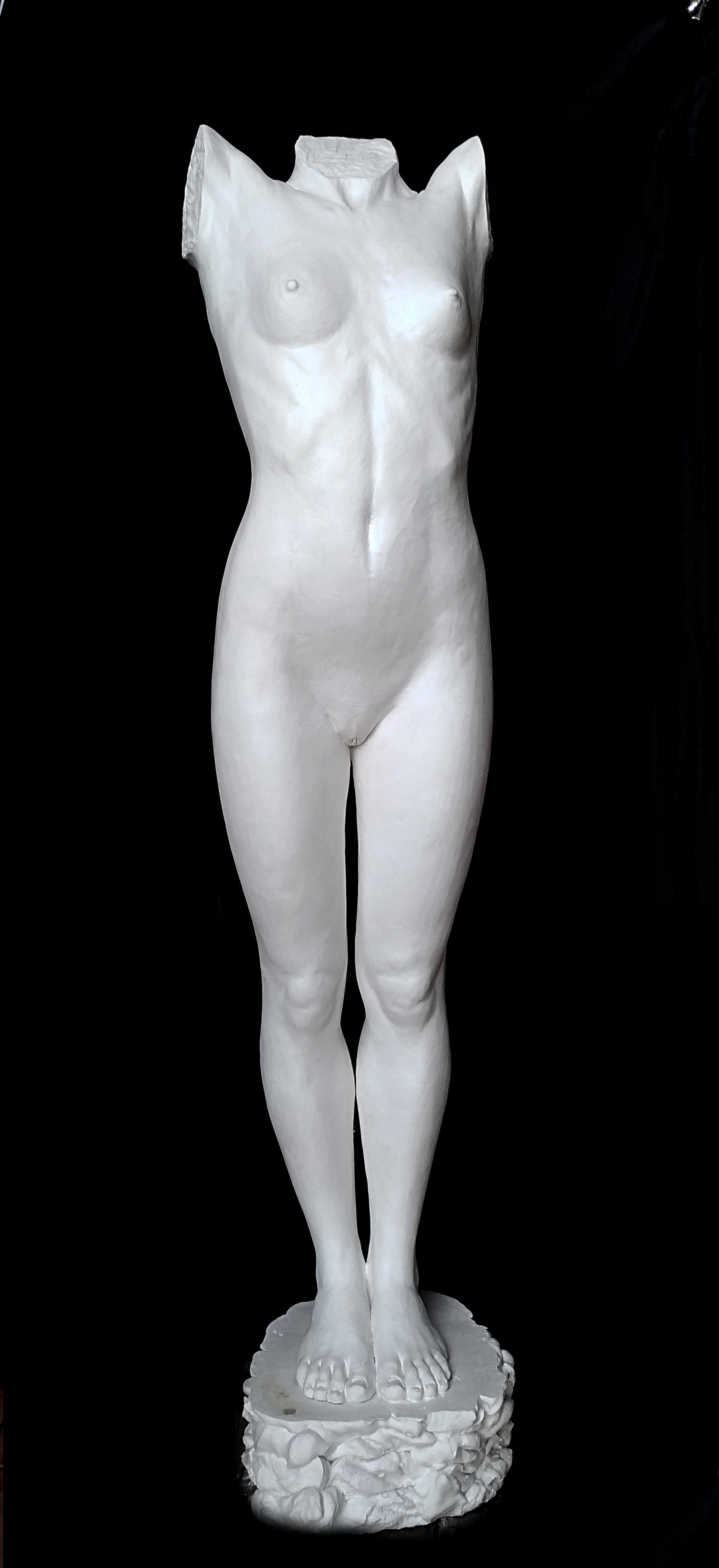 Lei di Marcello Giorgi Image